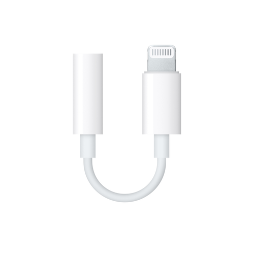 Apple's $9 engineering marvel no one wants